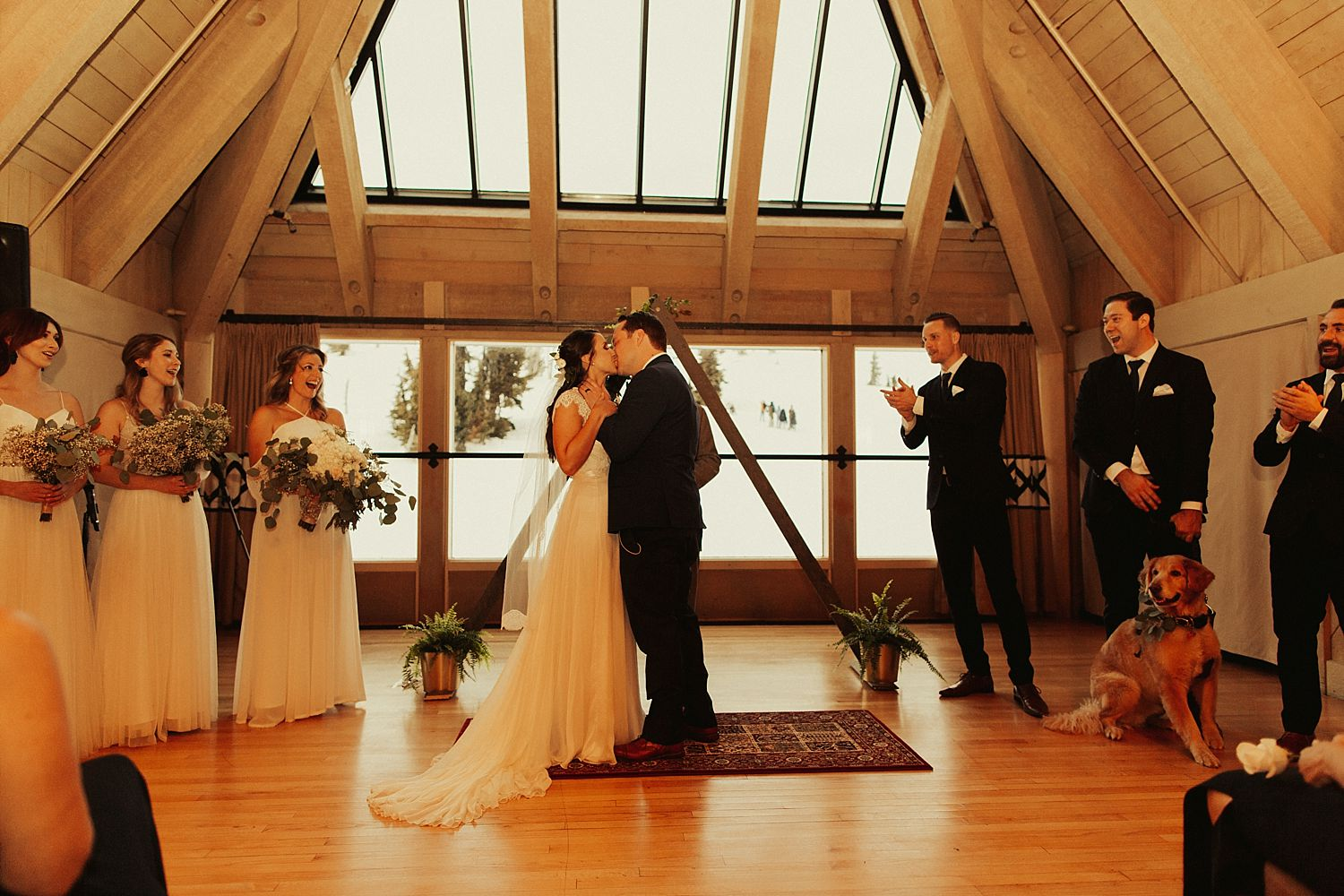 mt-hood-timberline-lodge-wedding_1291.jpg