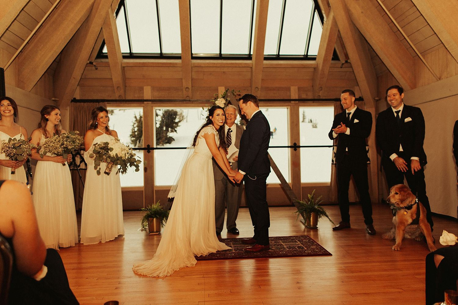 mt-hood-timberline-lodge-wedding_1293.jpg