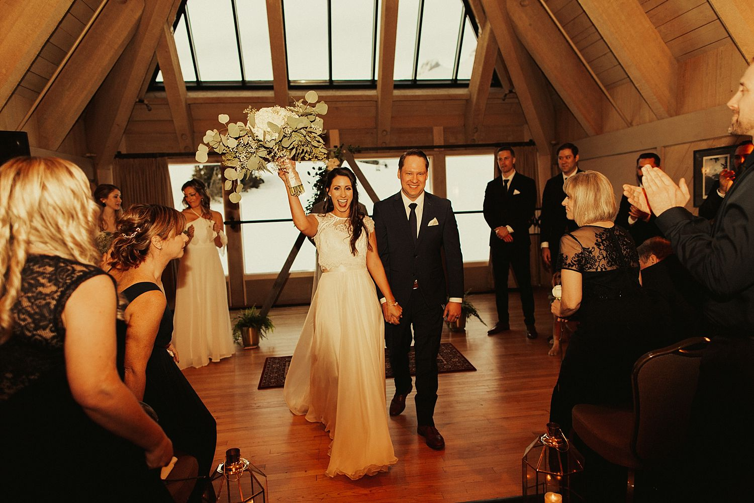mt-hood-timberline-lodge-wedding_1294.jpg