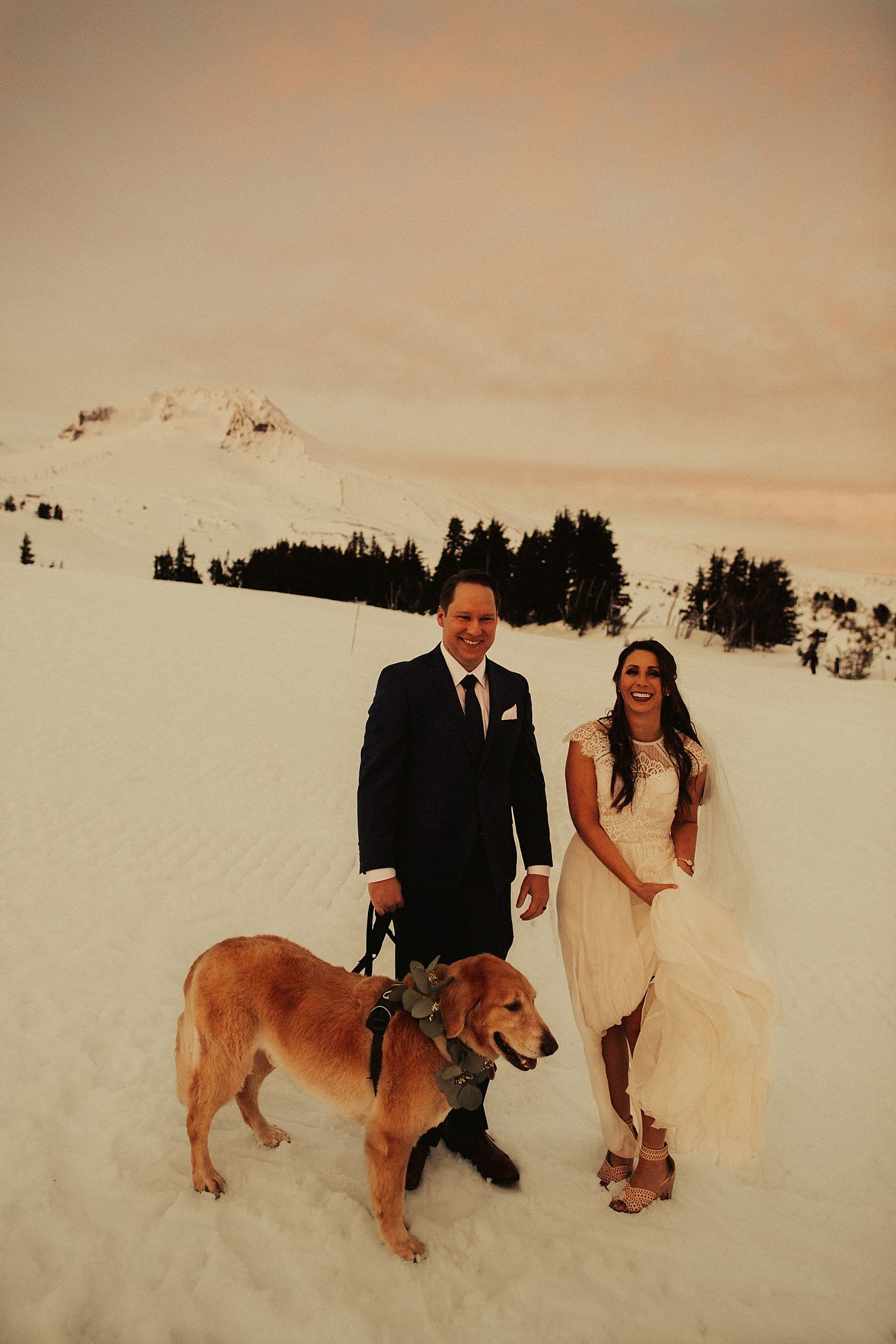 mt-hood-timberline-lodge-wedding_1311.jpg