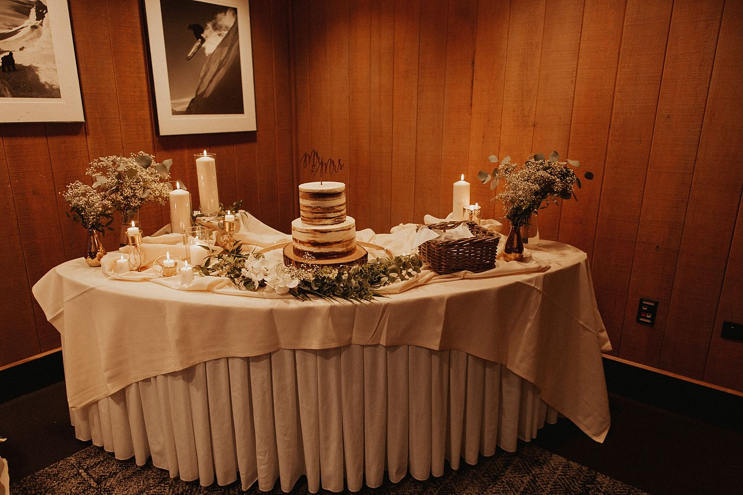 mt-hood-timberline-lodge-wedding_1334.jpg