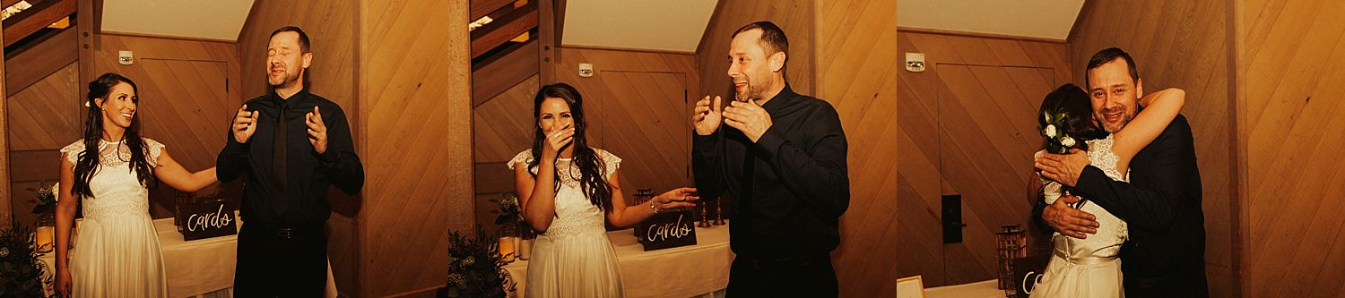 mt-hood-timberline-lodge-wedding_1364.jpg
