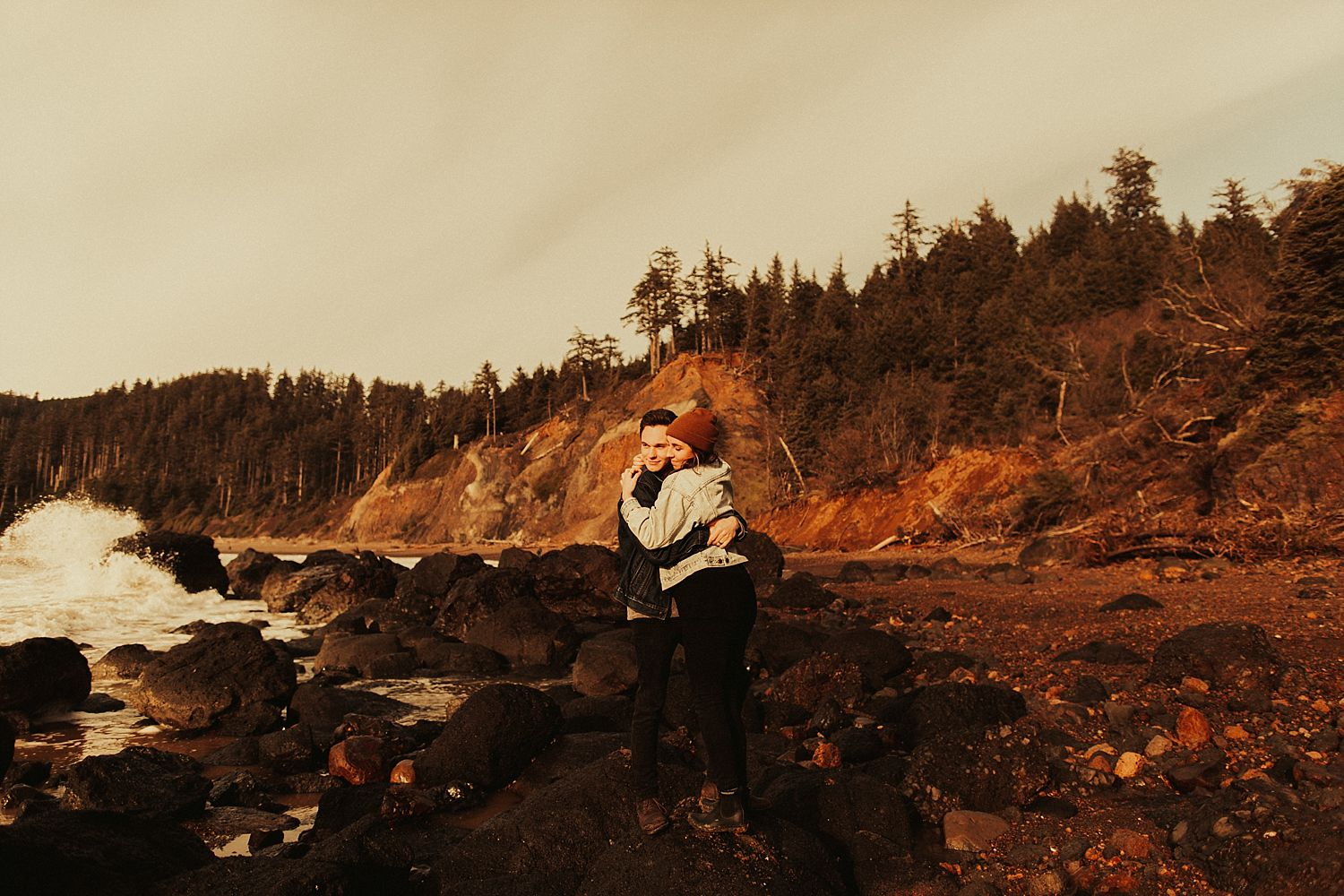 indian-beach-oregon-coast-anniversary-session_1391.jpg