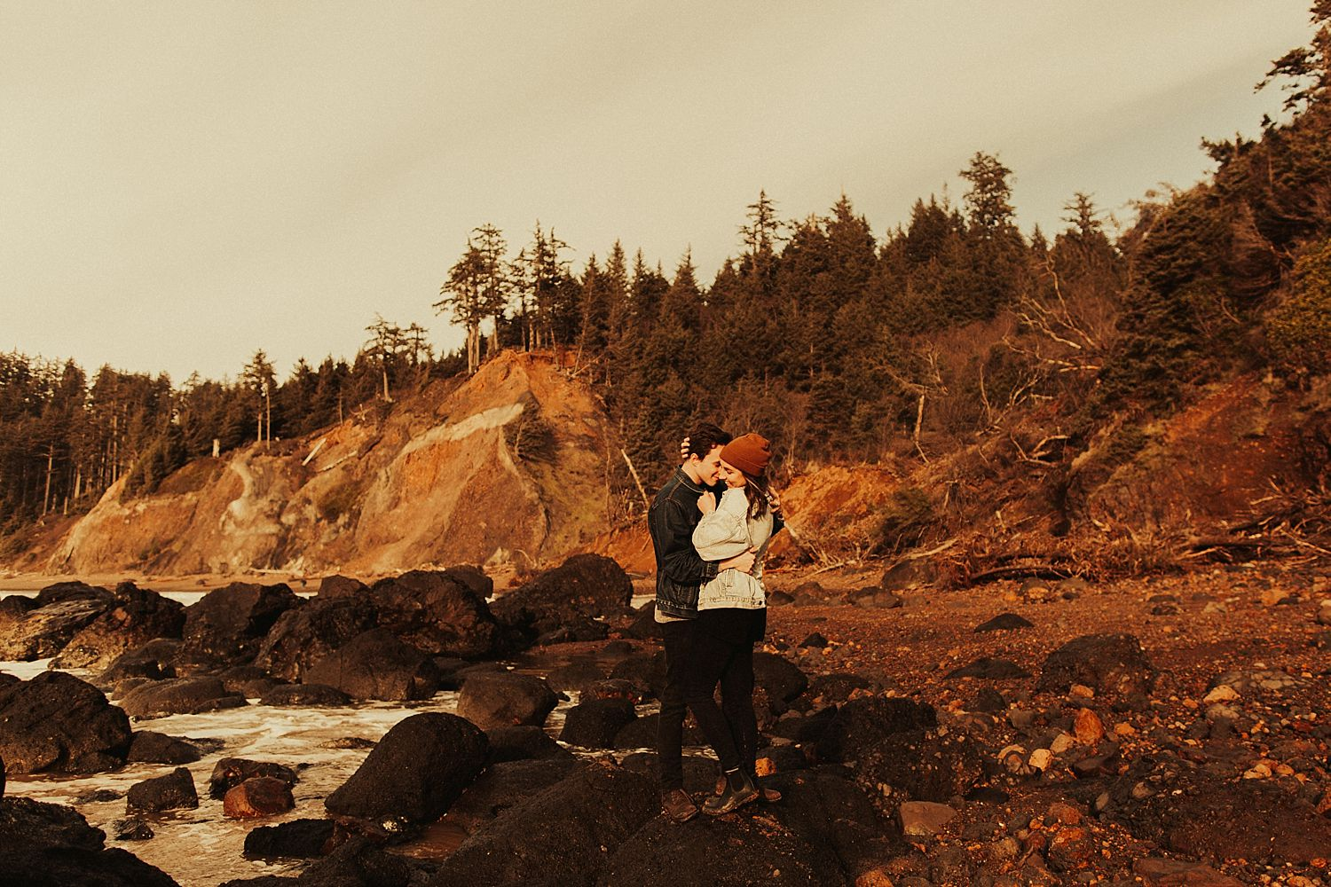 indian-beach-oregon-coast-anniversary-session_1392.jpg
