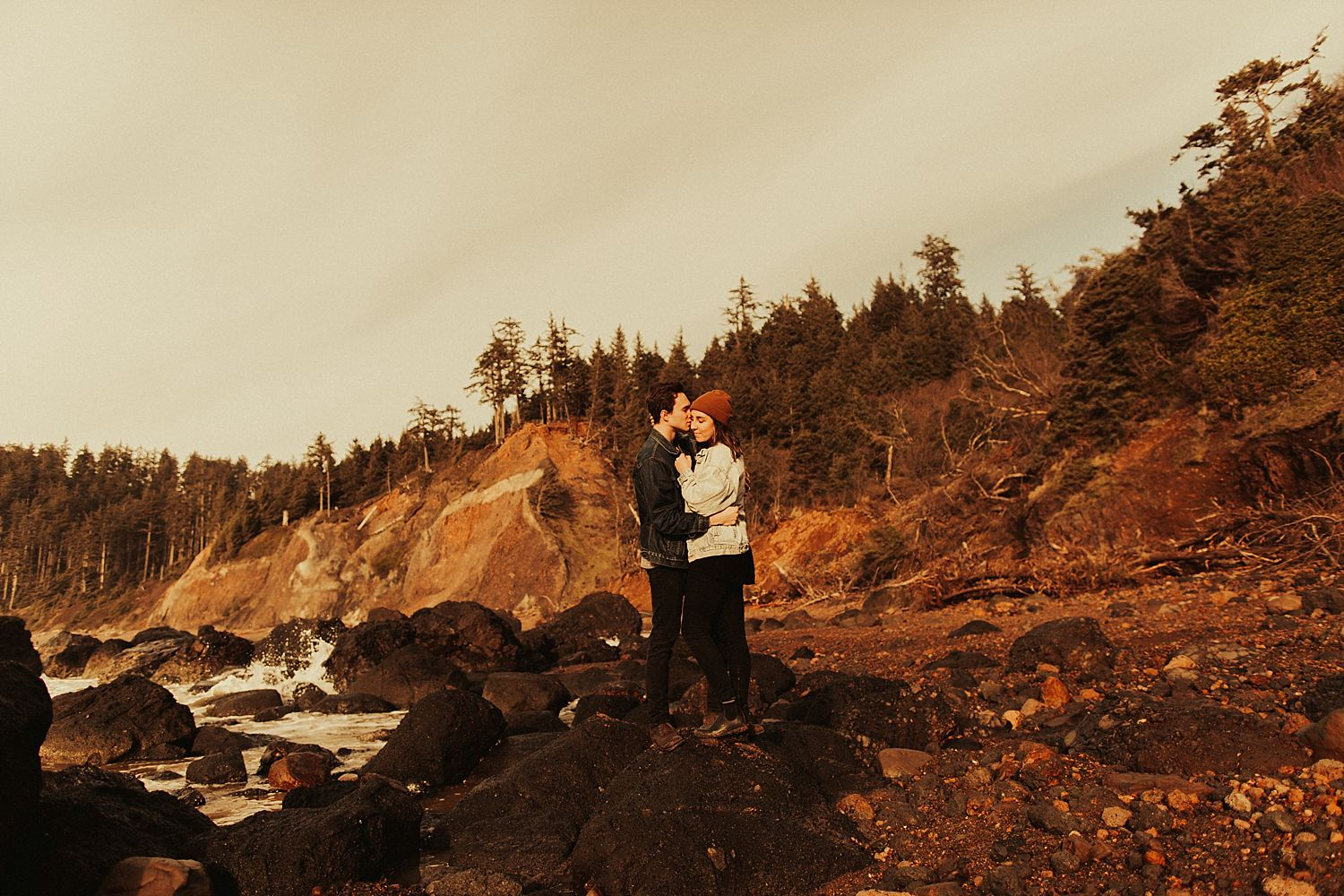 indian-beach-oregon-coast-anniversary-session_1393.jpg