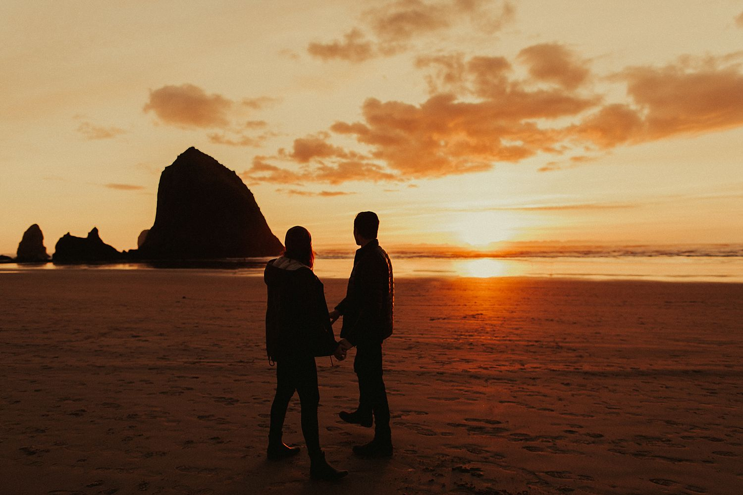 indian-beach-oregon-coast-anniversary-session_1436.jpg
