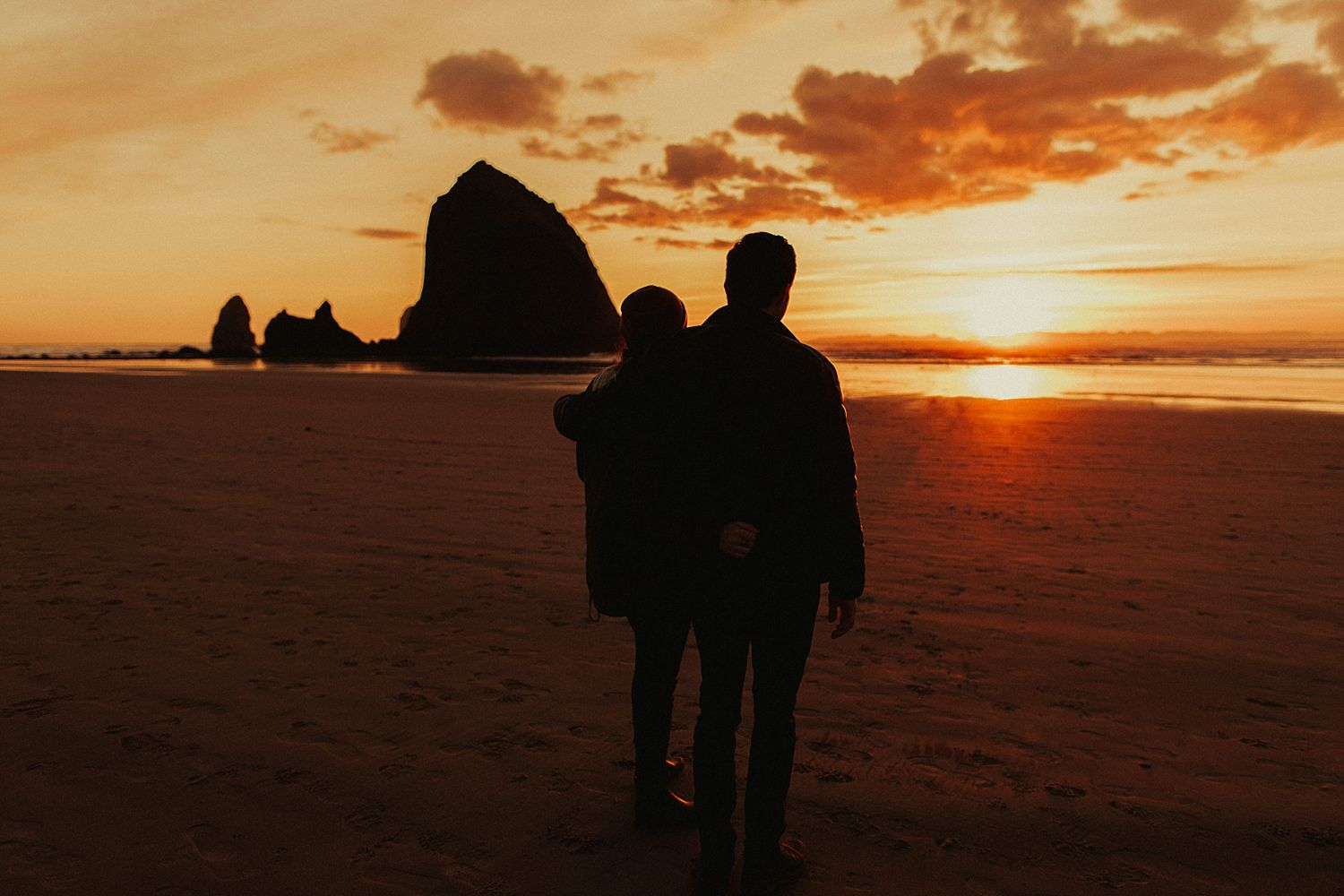 indian-beach-oregon-coast-anniversary-session_1440.jpg