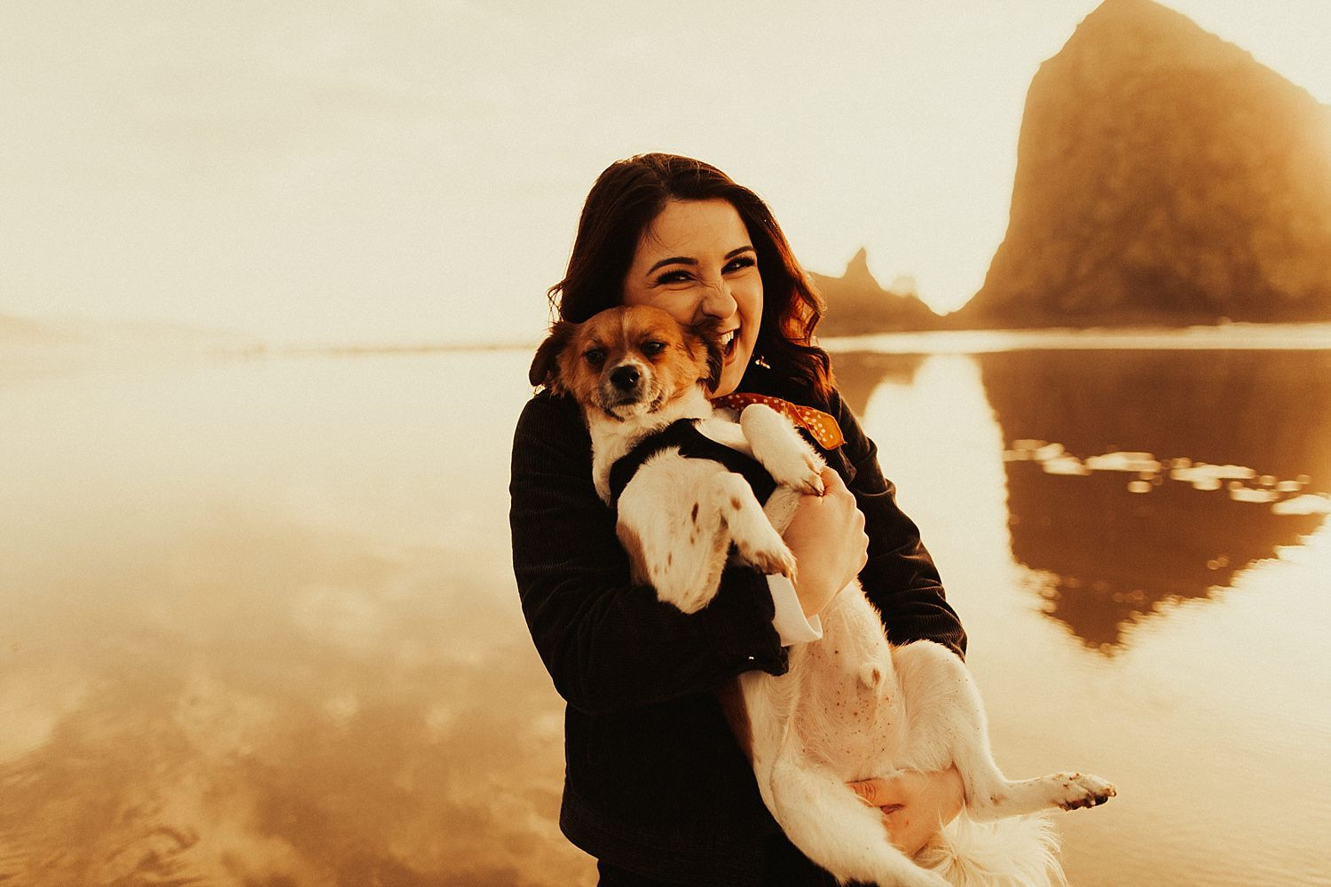 cannon-beach-engagement-session_1445.jpg