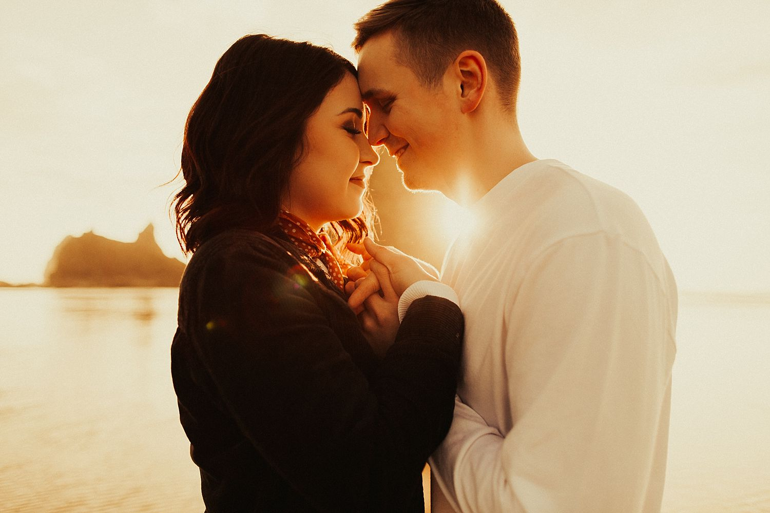 cannon-beach-engagement-session_1458.jpg