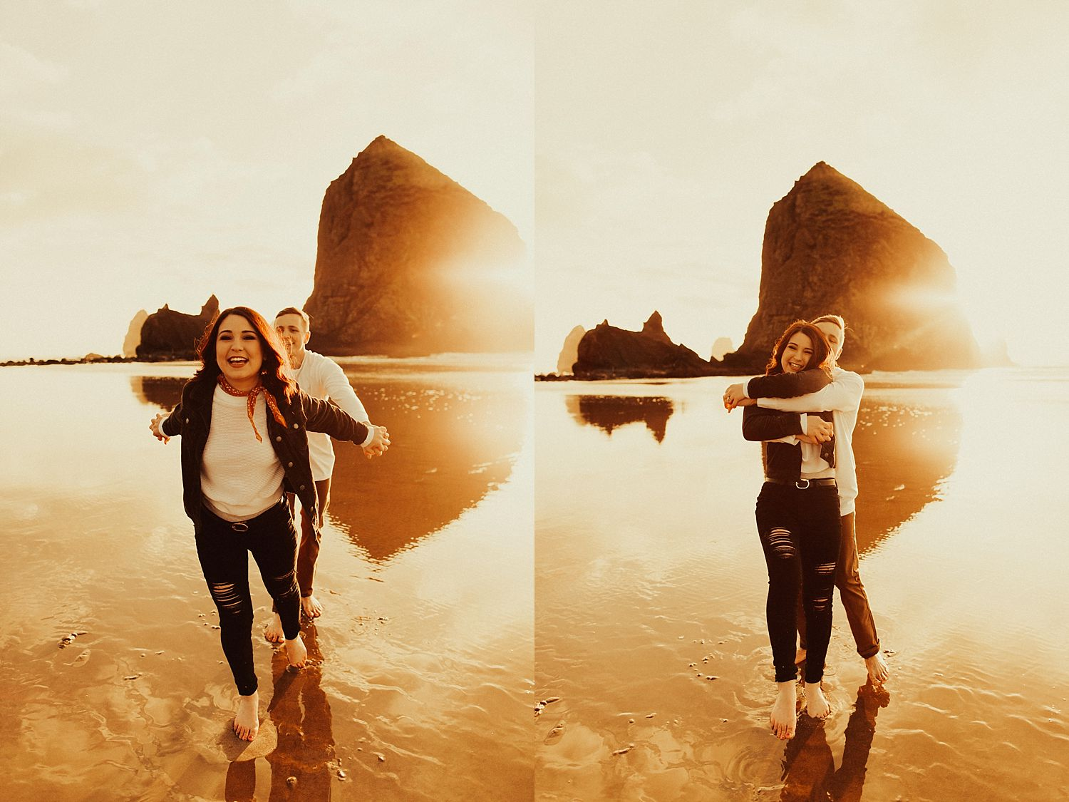cannon-beach-engagement-session_1464.jpg