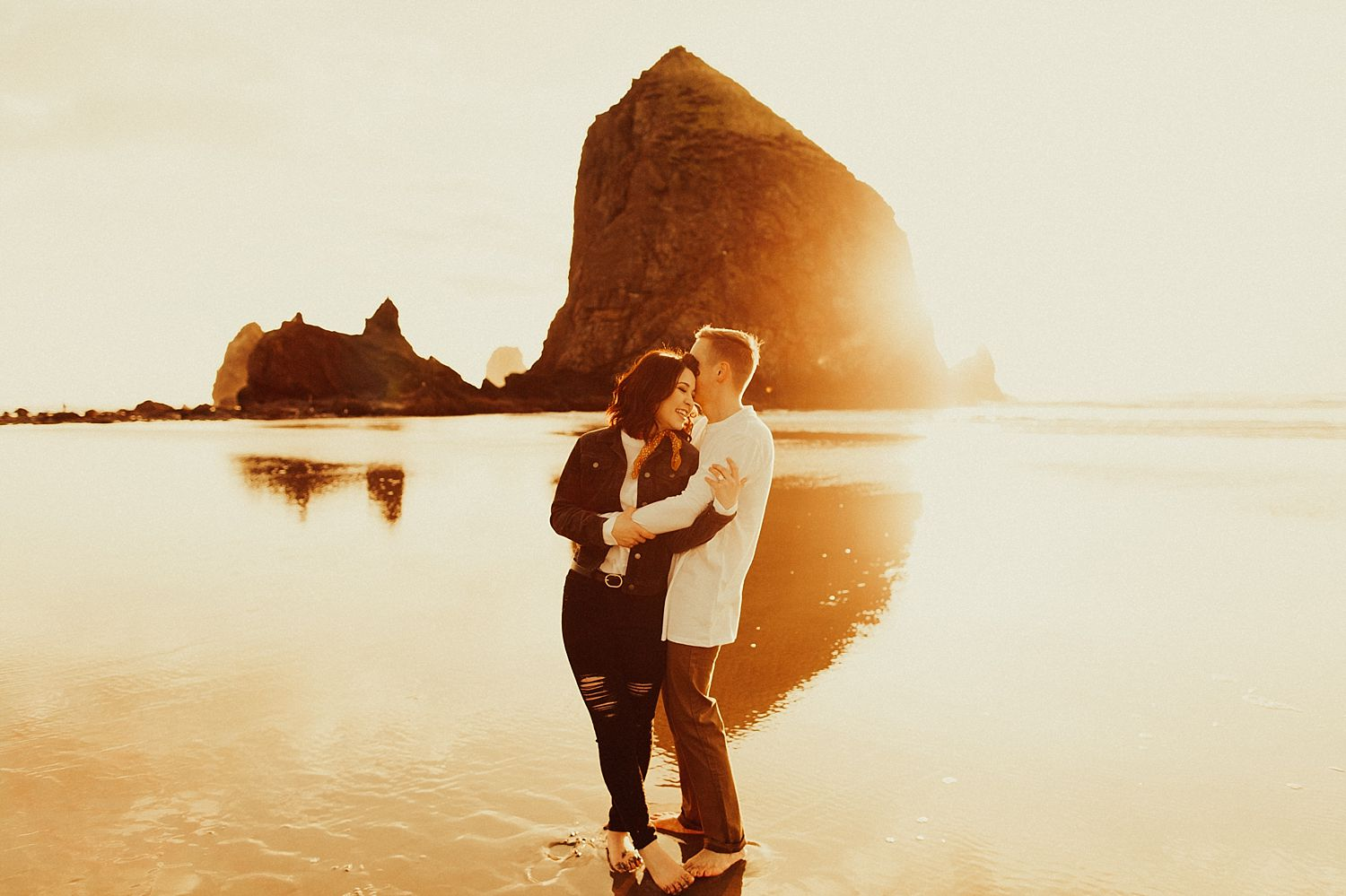 cannon-beach-engagement-session_1467.jpg