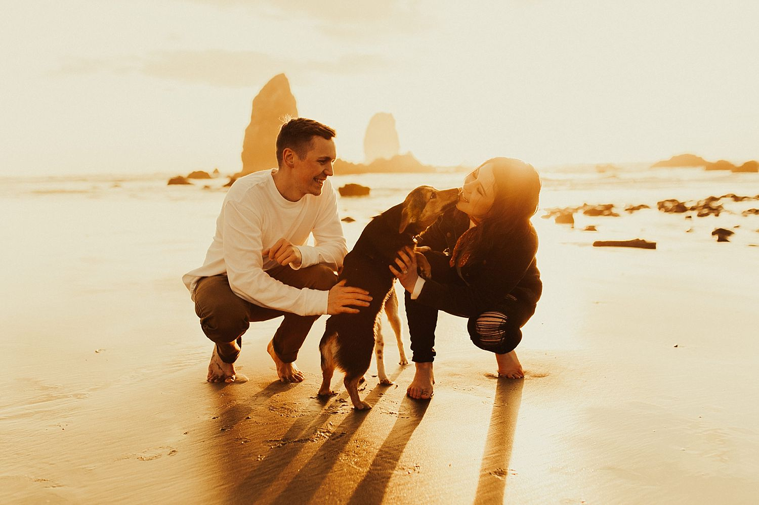 cannon-beach-engagement-session_1470.jpg