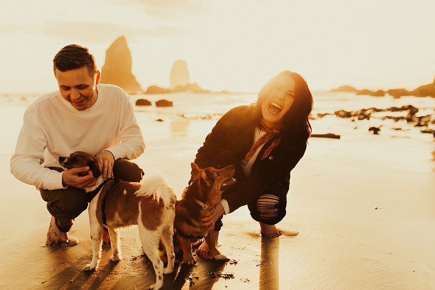 cannon-beach-engagement-session_1471.jpg