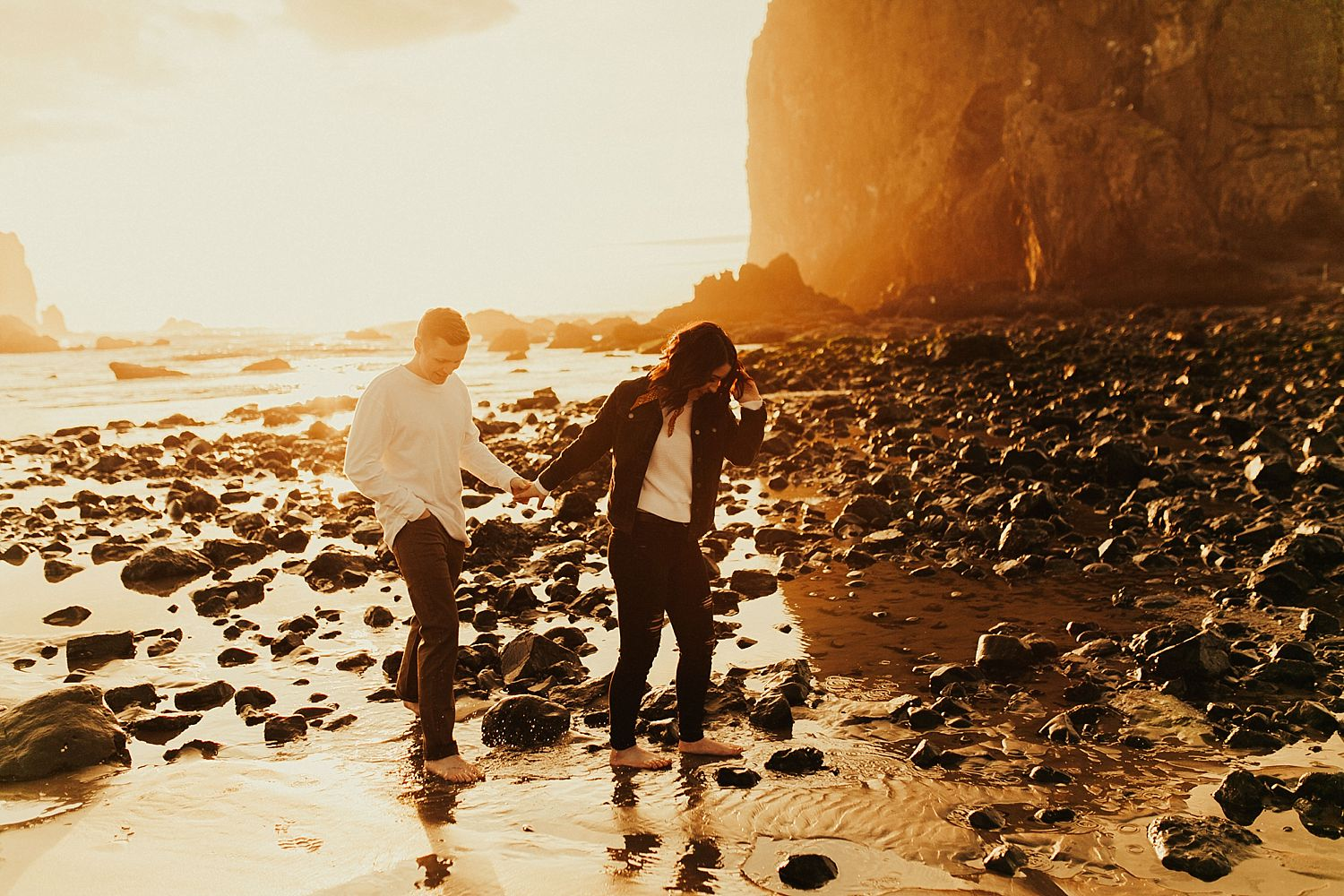 cannon-beach-engagement-session_1476.jpg