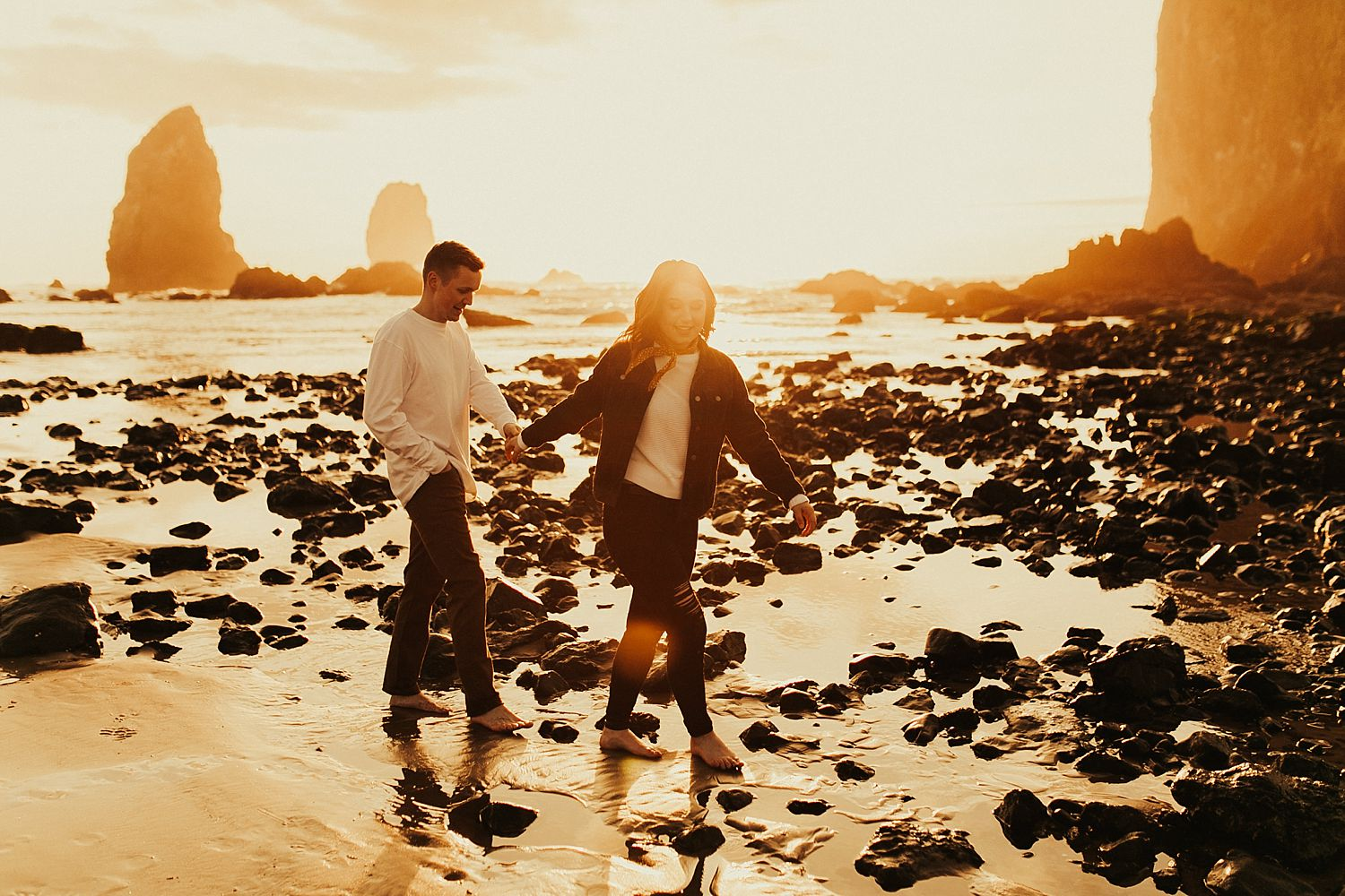 cannon-beach-engagement-session_1477.jpg