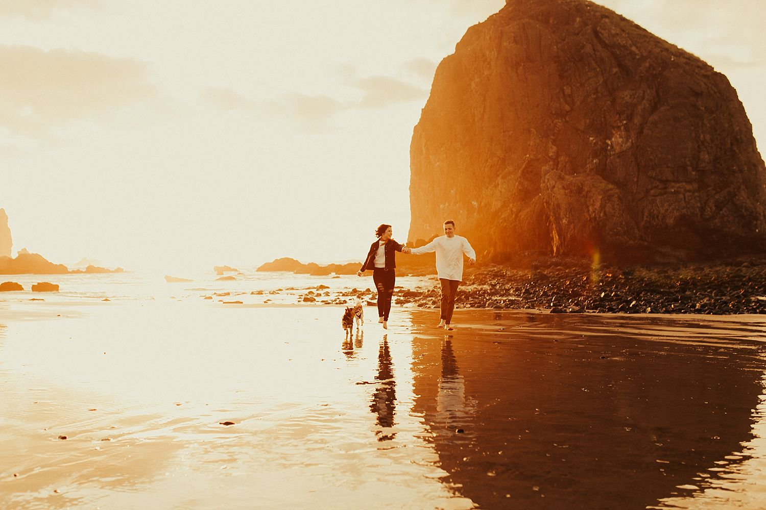 cannon-beach-engagement-session_1489.jpg