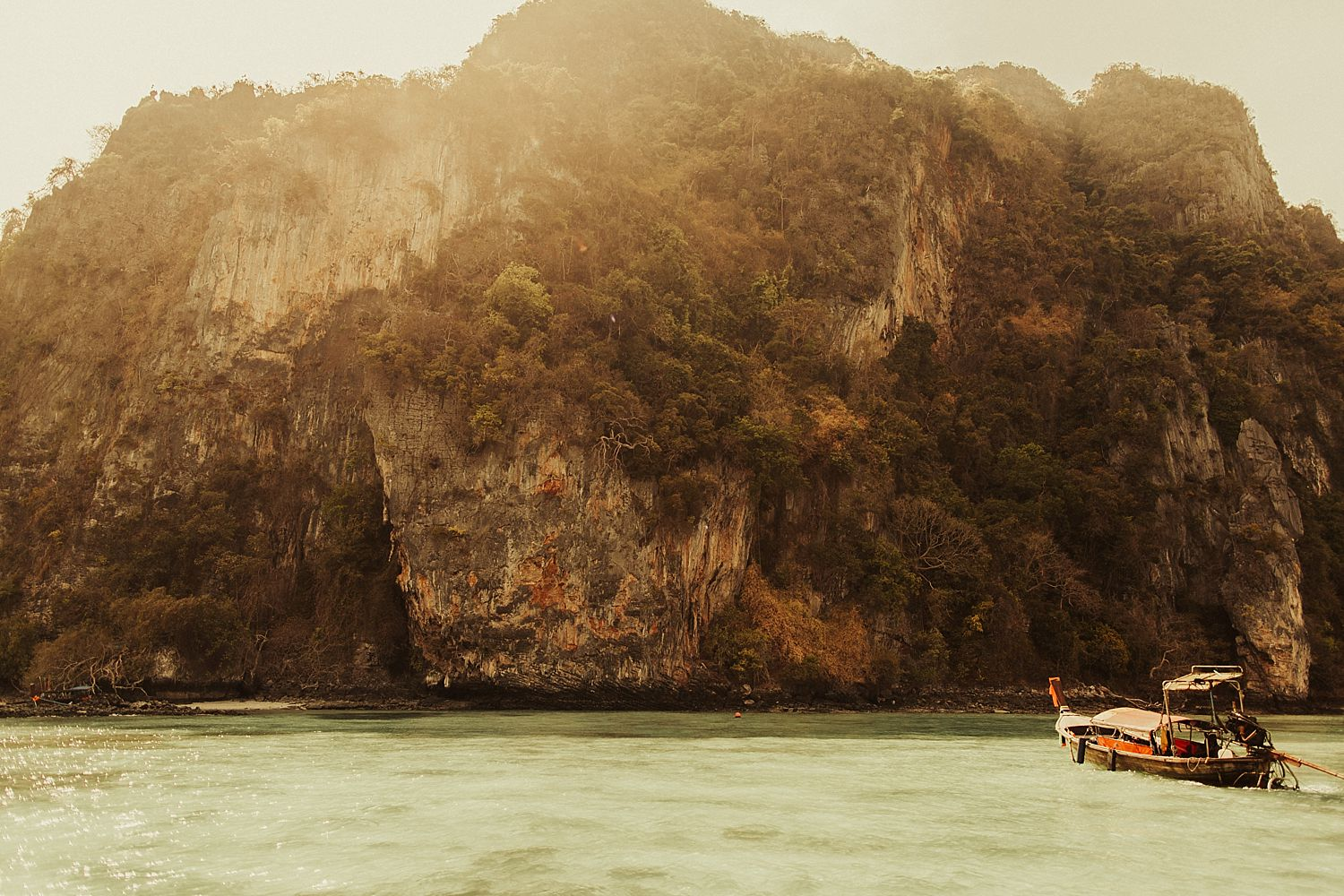 phi-phi-islands-engagement-session_1499.jpg