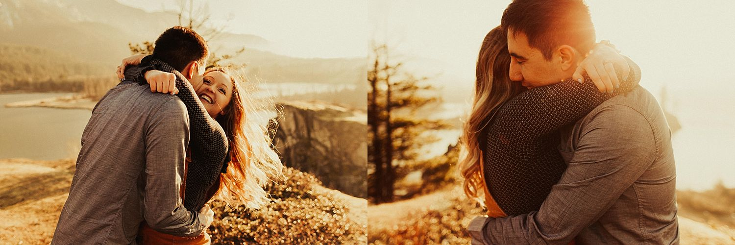columbia-river-gorge-engagement-session_1603.jpg