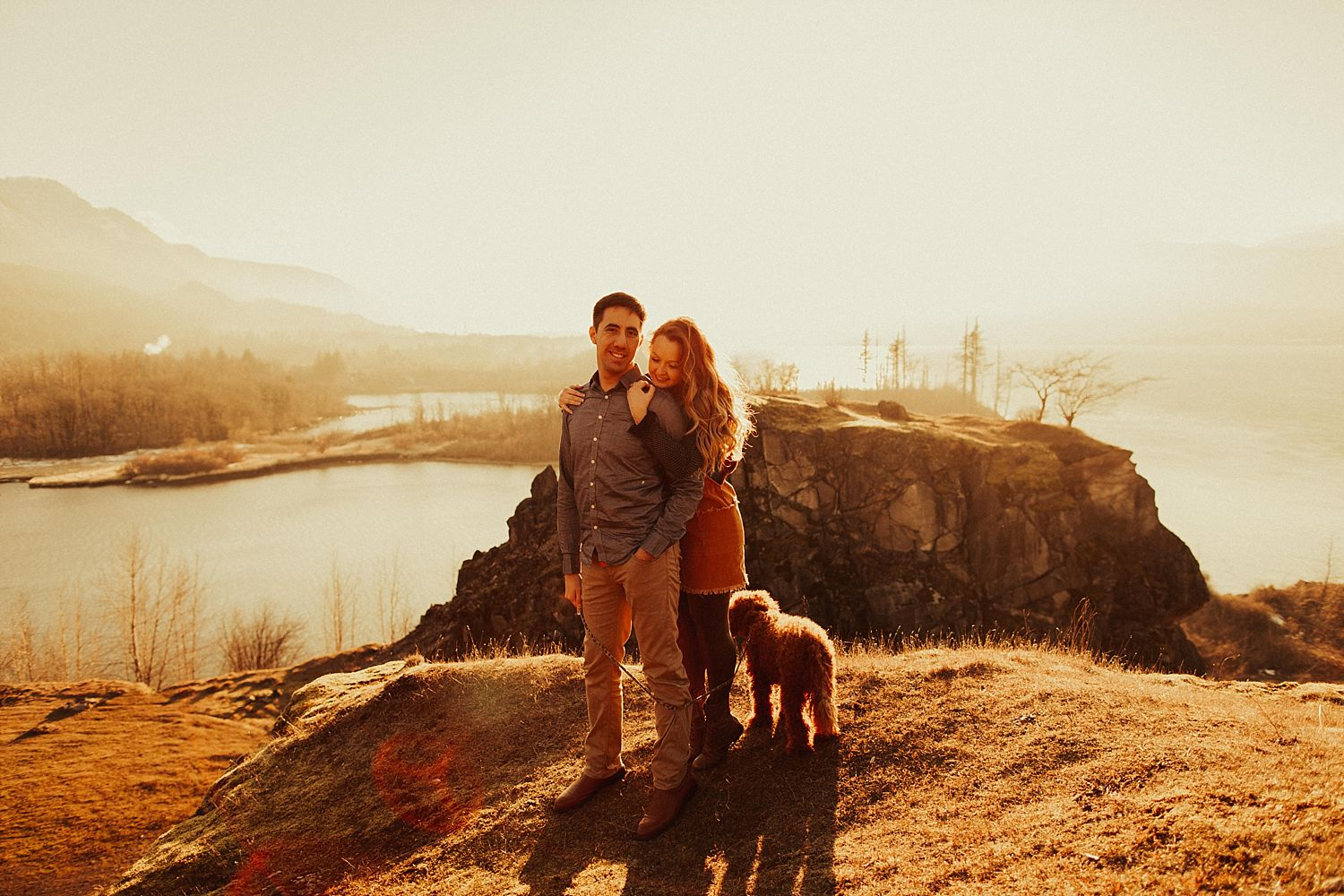 columbia-river-gorge-engagement-session_1617.jpg