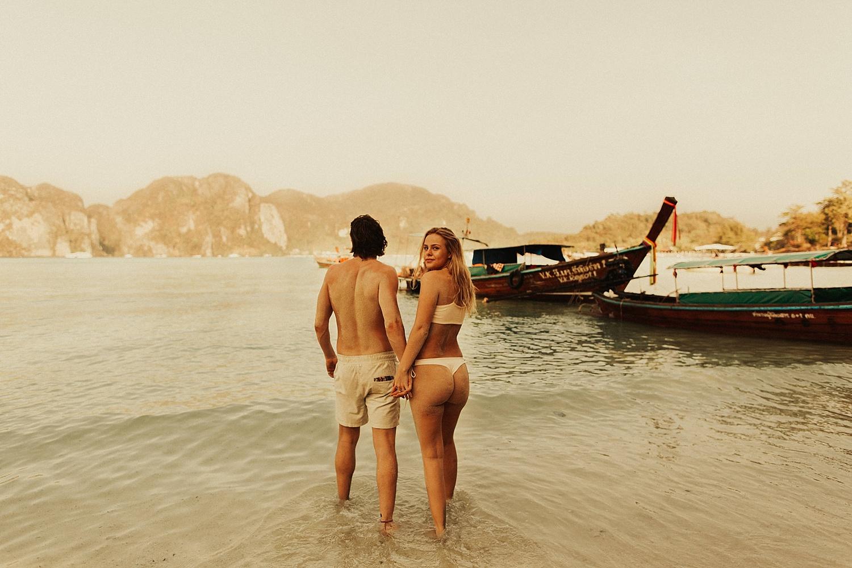 phi-phi-islands-engagement-photos_0128.jpg