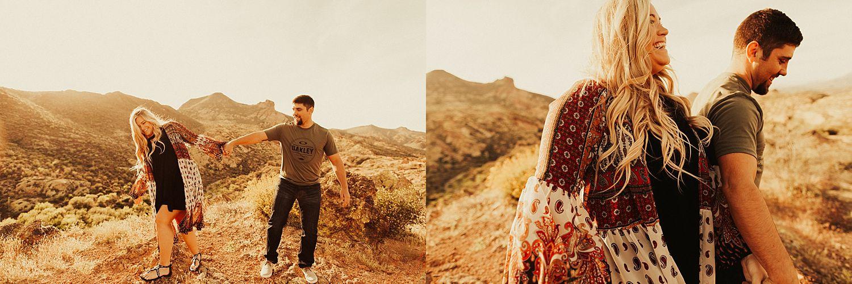 superstition-mountains-arizona-engagement-session_1849.jpg