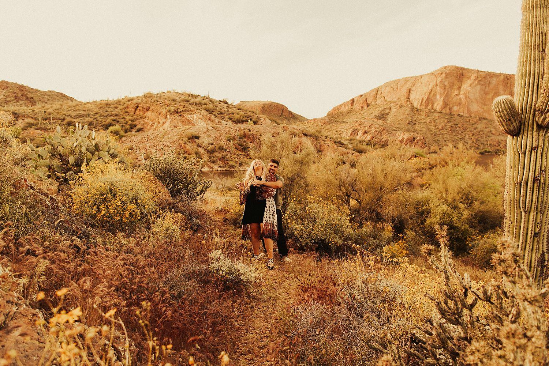 superstition-mountains-arizona-engagement-session_1876.jpg