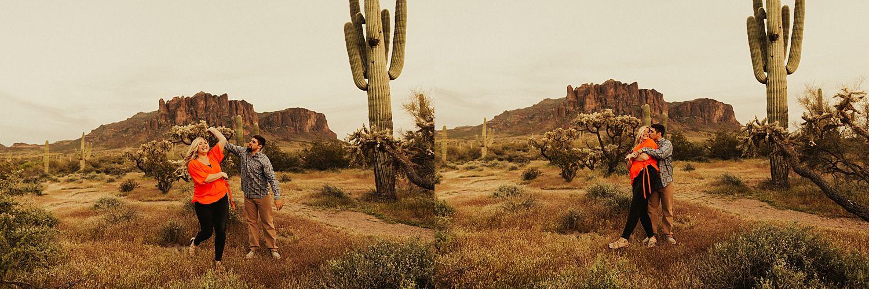 superstition-mountains-arizona-engagement-session_1908.jpg