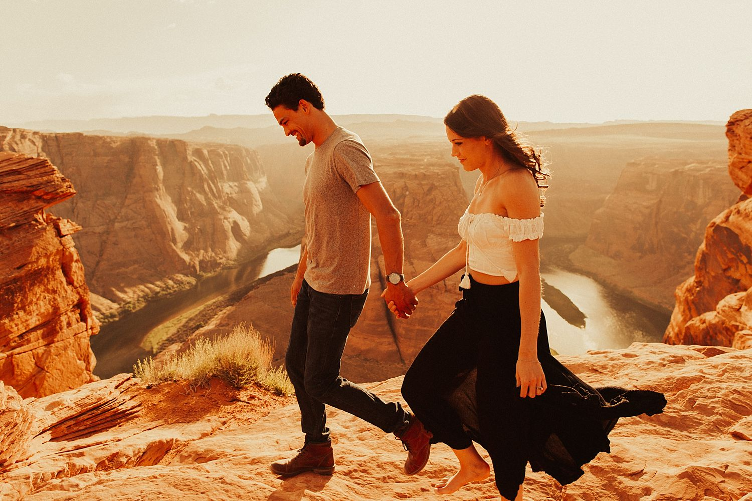 horseshoe-bend-engagement-session_2612.jpg