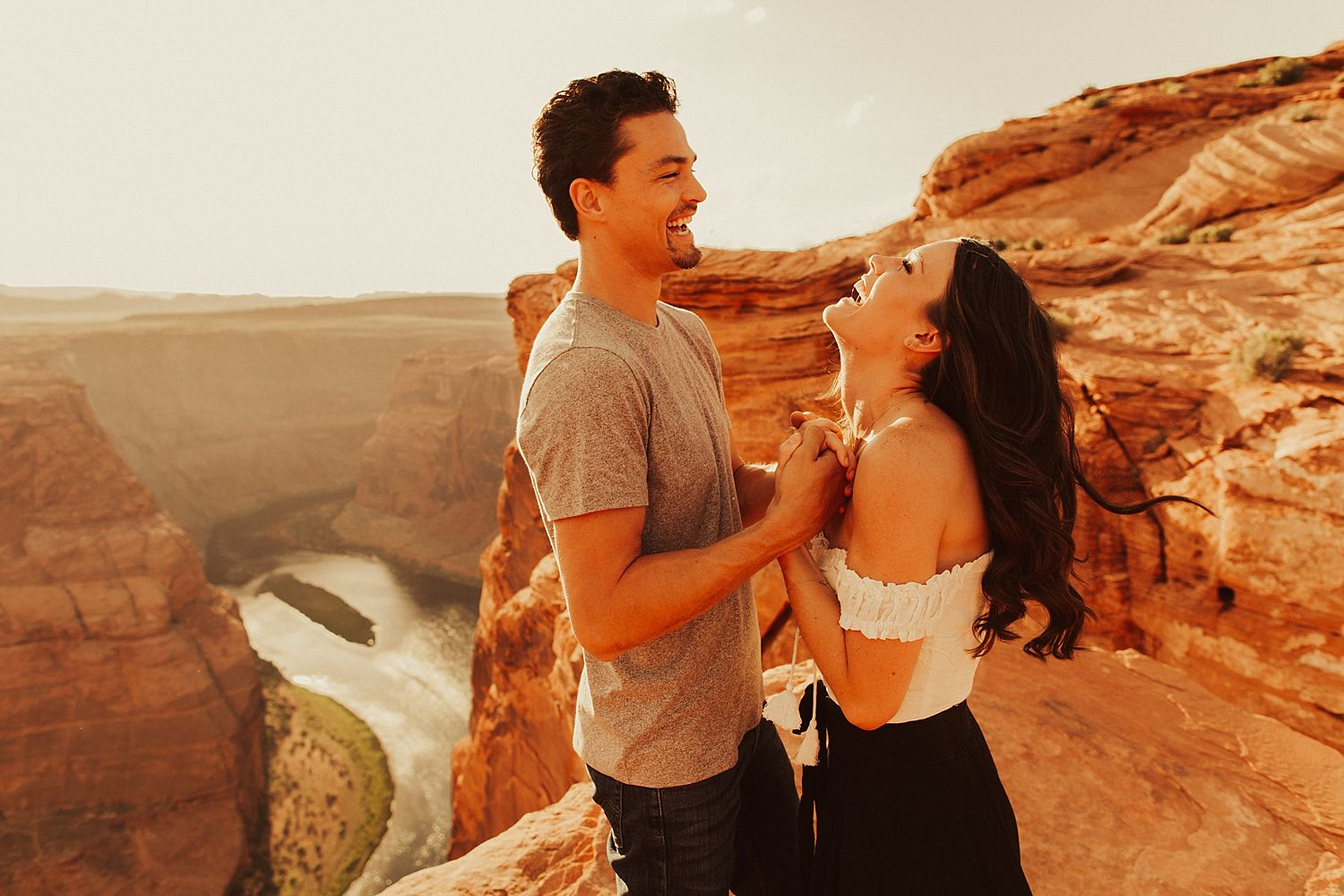 horseshoe-bend-engagement-session_2617.jpg