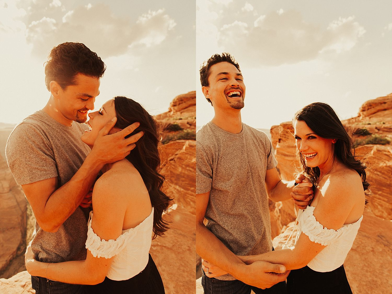 horseshoe-bend-engagement-session_2619.jpg