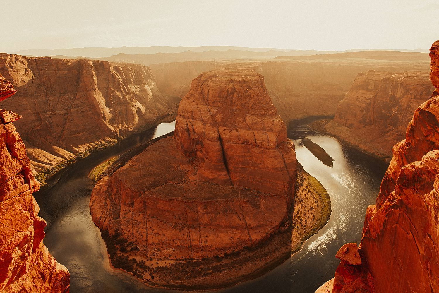 horseshoe-bend-engagement-session_2621.jpg
