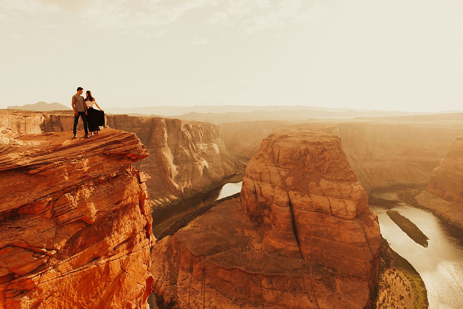 horseshoe-bend-engagement-session_2624.jpg