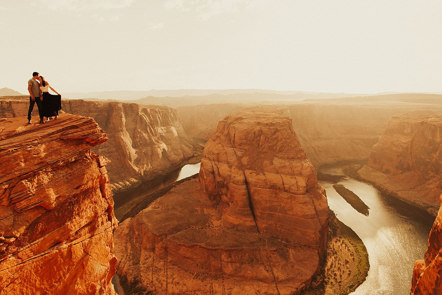 horseshoe-bend-engagement-session_2625.jpg