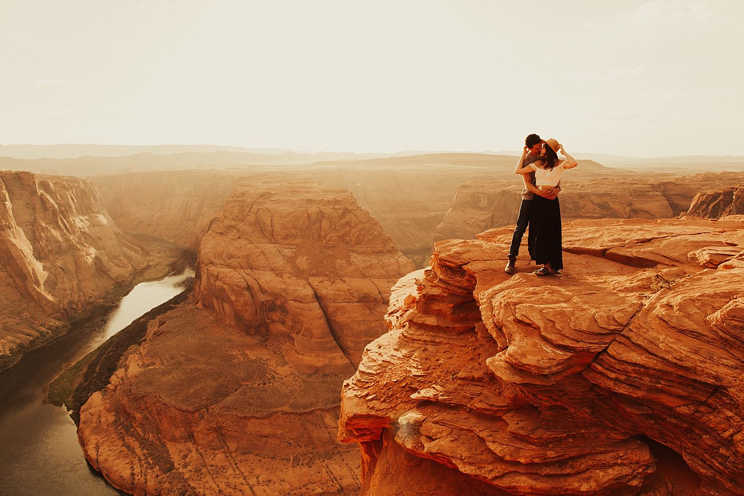 horseshoe-bend-engagement-session_2626.jpg