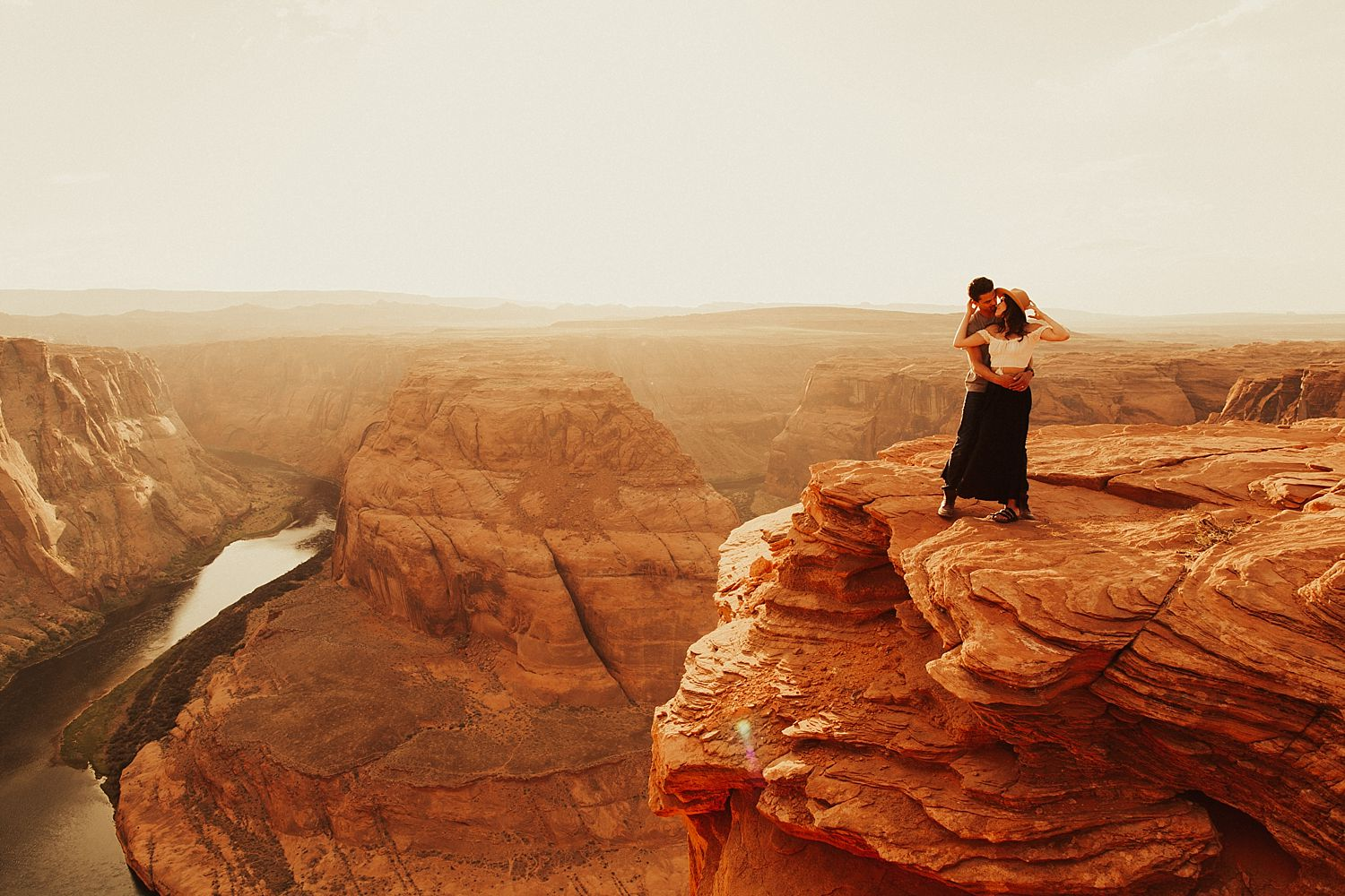 horseshoe-bend-engagement-session_2627.jpg