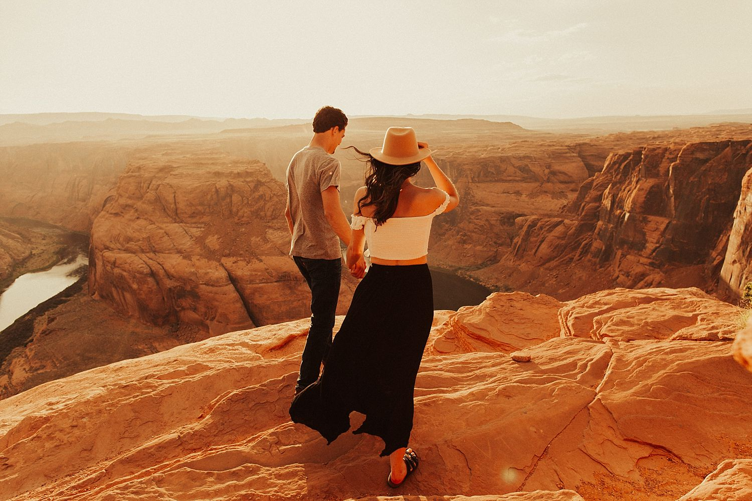 horseshoe-bend-engagement-session_2628.jpg