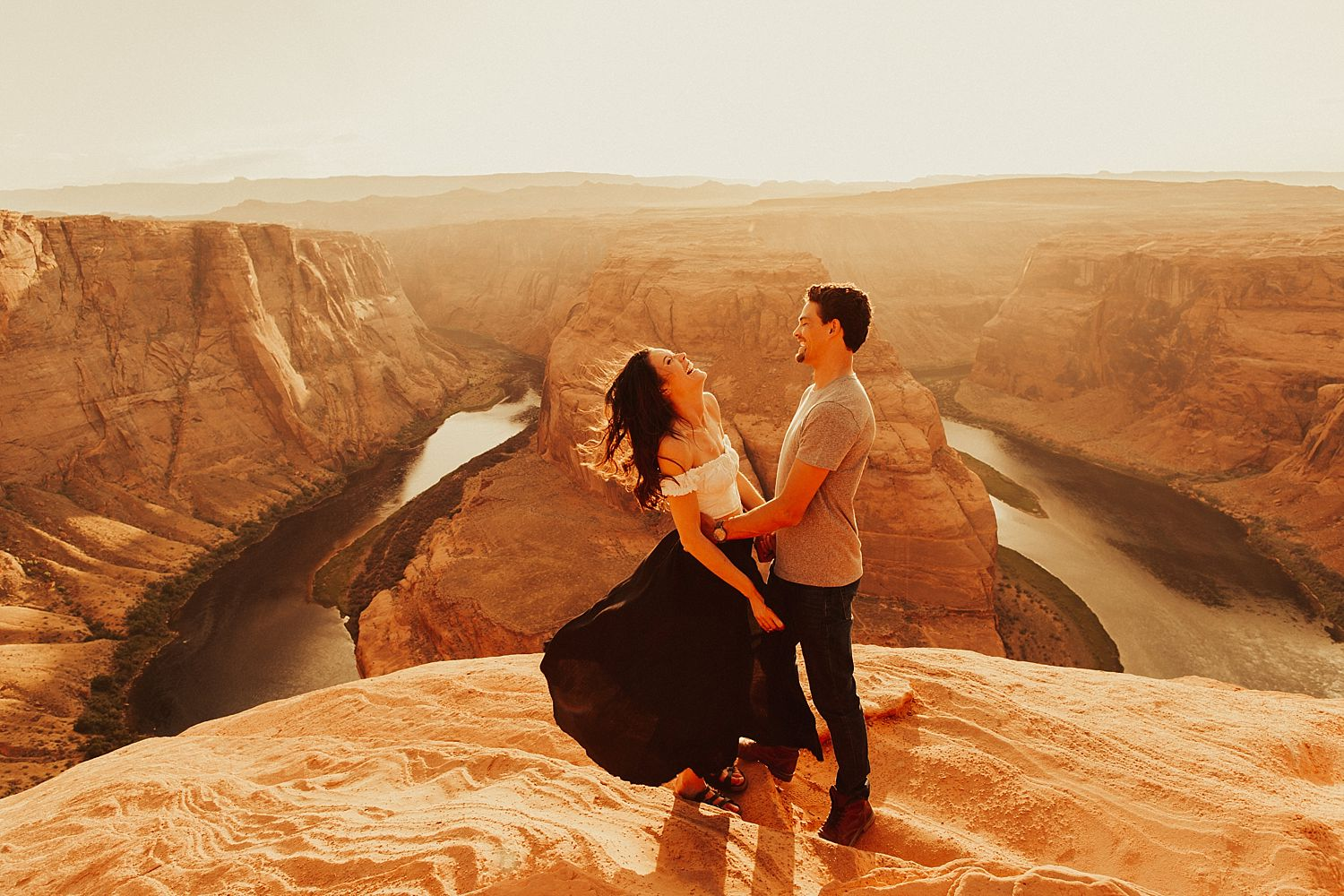 horseshoe-bend-engagement-session_2631.jpg
