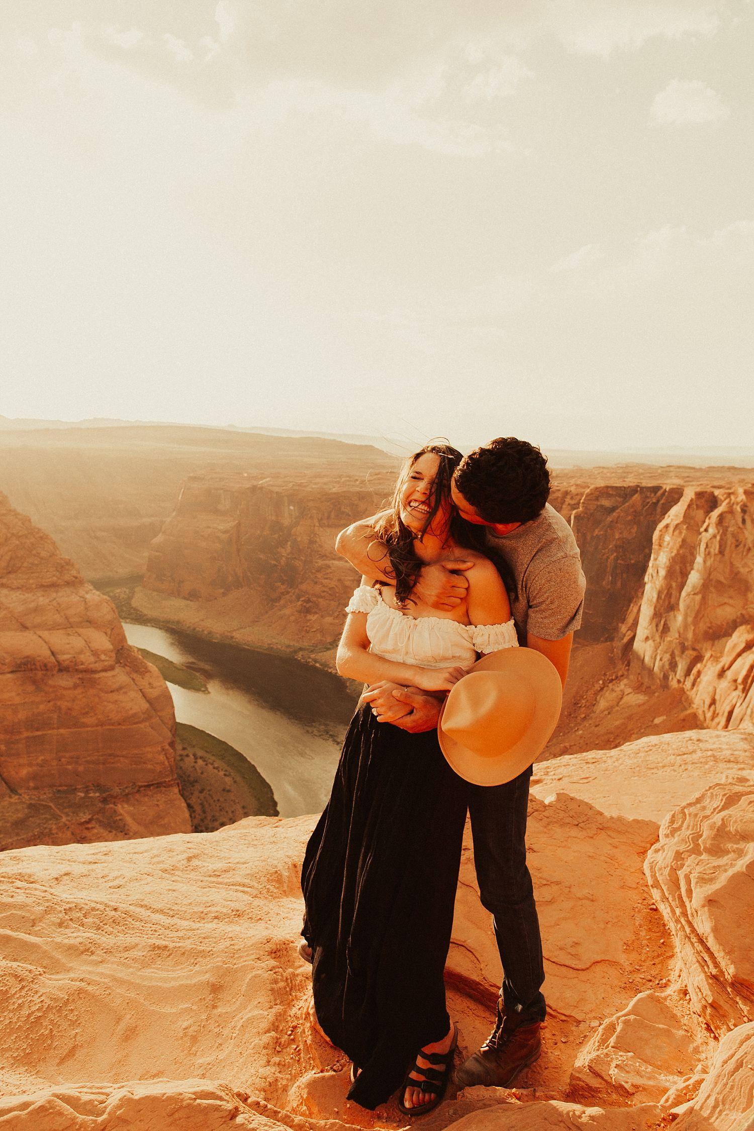 horseshoe-bend-engagement-session_2630.jpg