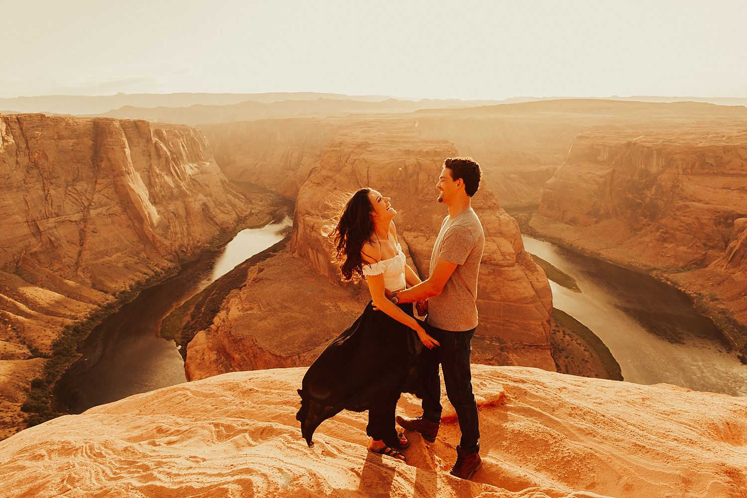 horseshoe-bend-engagement-session_2632.jpg