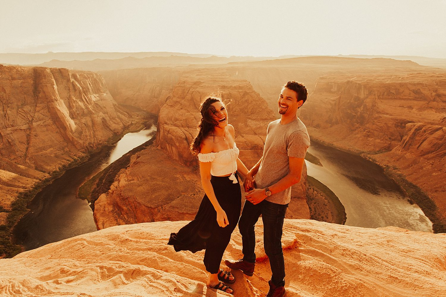 horseshoe-bend-engagement-session_2633.jpg