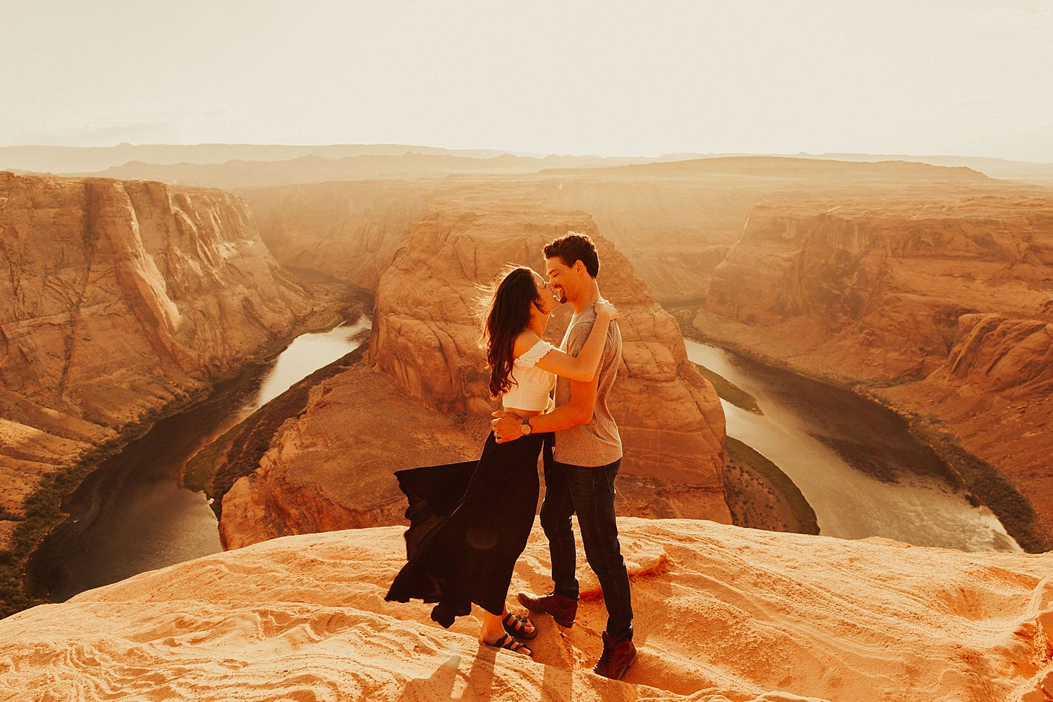 horseshoe-bend-engagement-session_2634.jpg
