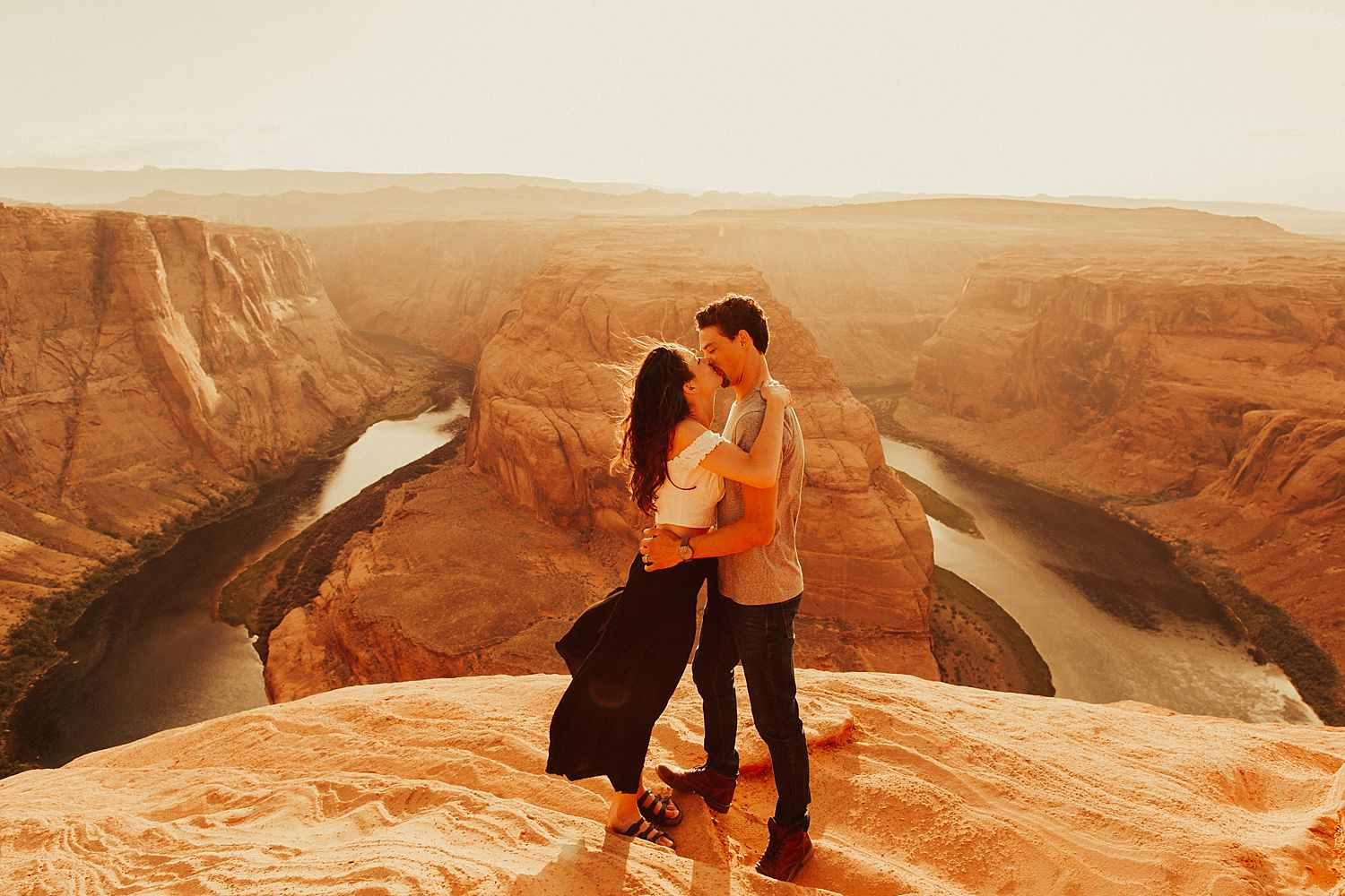 horseshoe-bend-engagement-session_2635.jpg