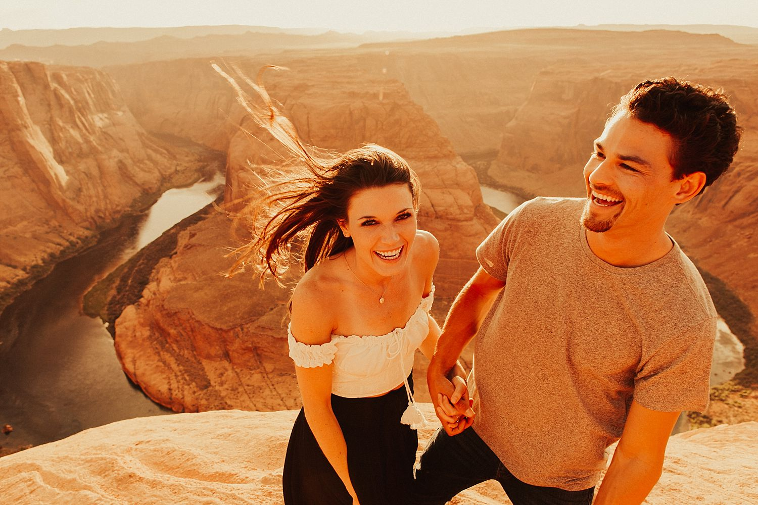 horseshoe-bend-engagement-session_2636.jpg