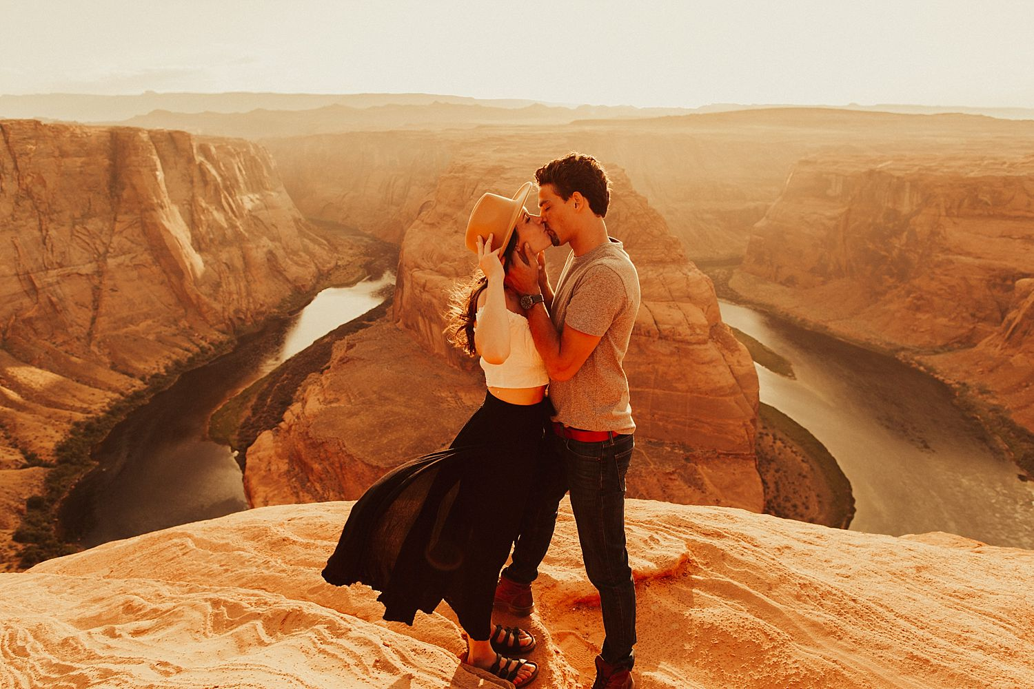 horseshoe-bend-engagement-session_2638.jpg