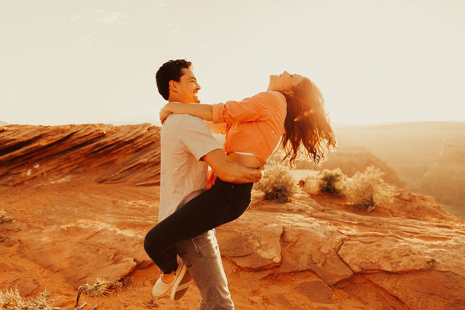 horseshoe-bend-engagement-session_2644.jpg