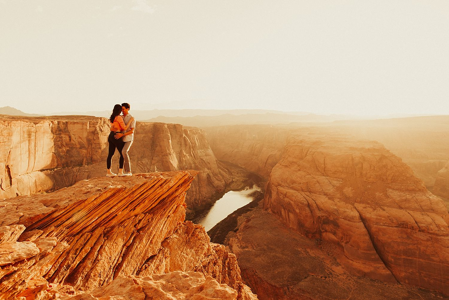 horseshoe-bend-engagement-session_2648.jpg