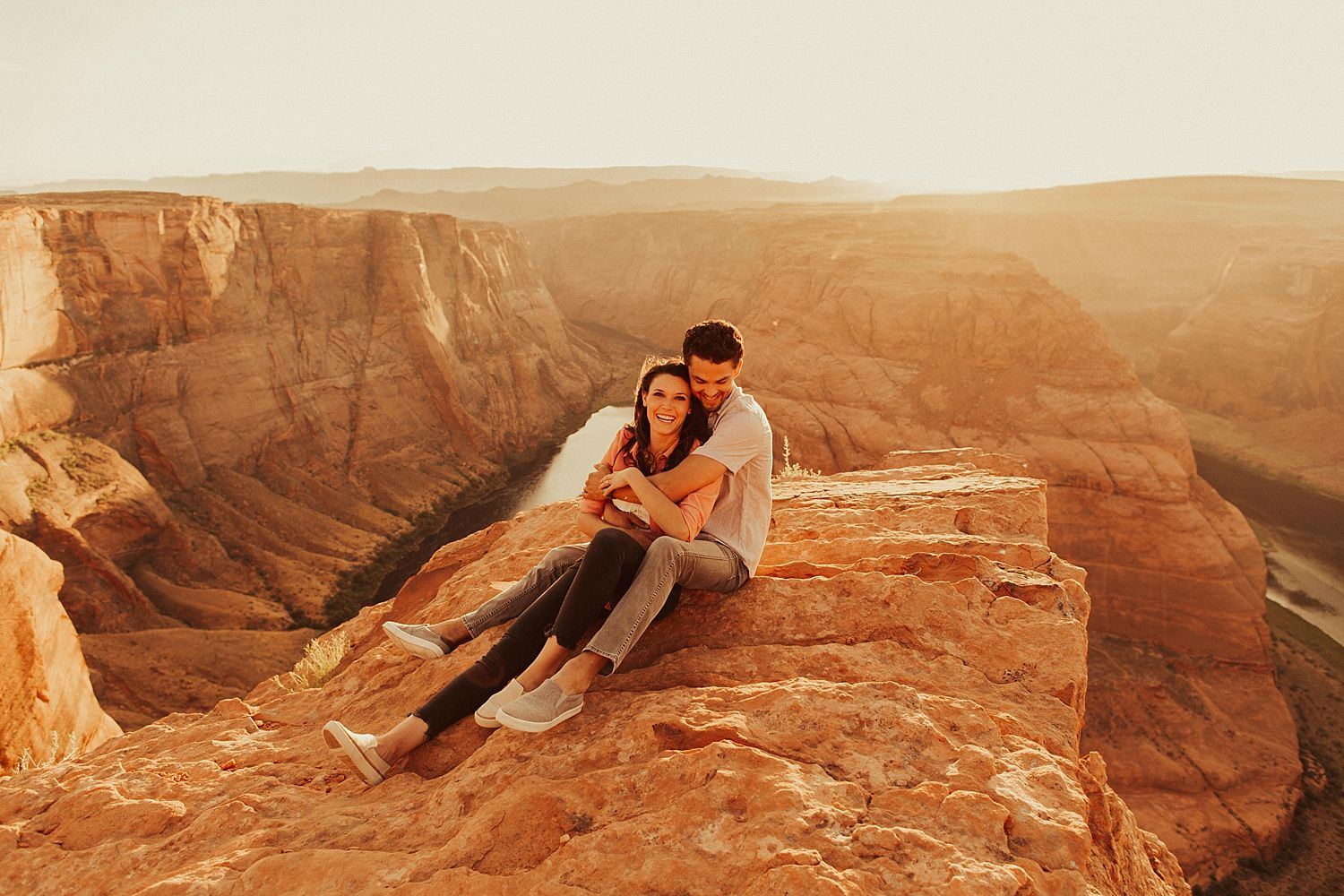horseshoe-bend-engagement-session_2649.jpg