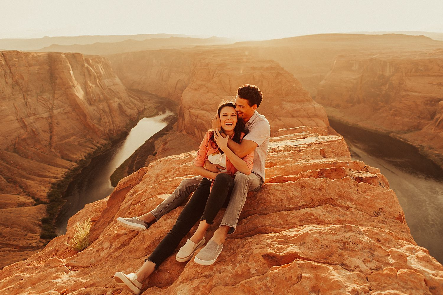 horseshoe-bend-engagement-session_2650.jpg