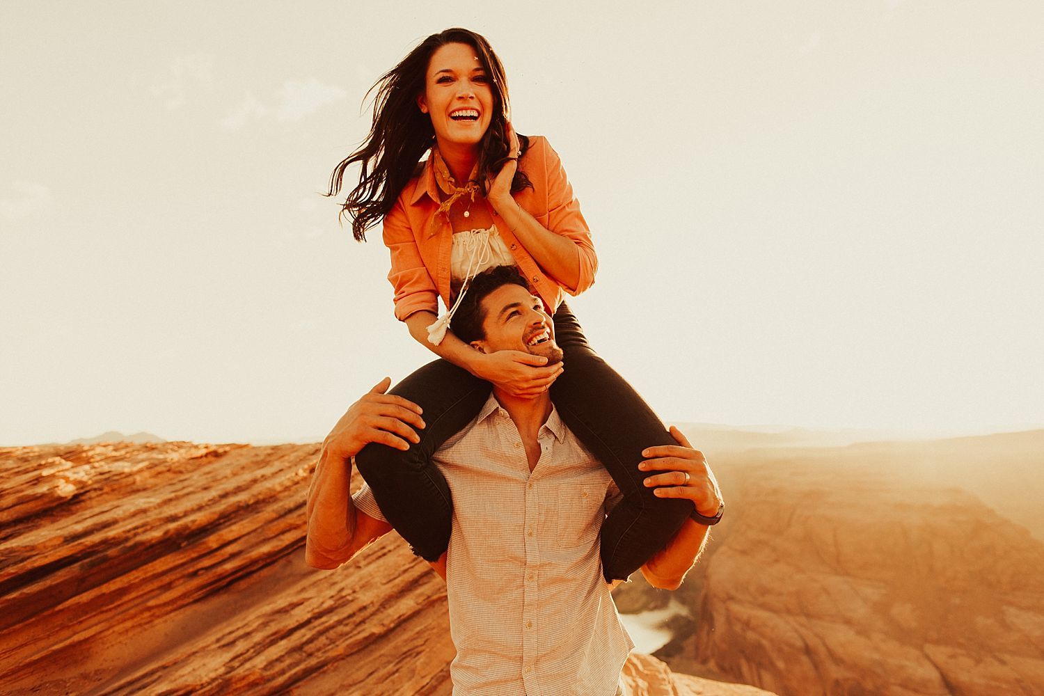 horseshoe-bend-engagement-session_2656.jpg