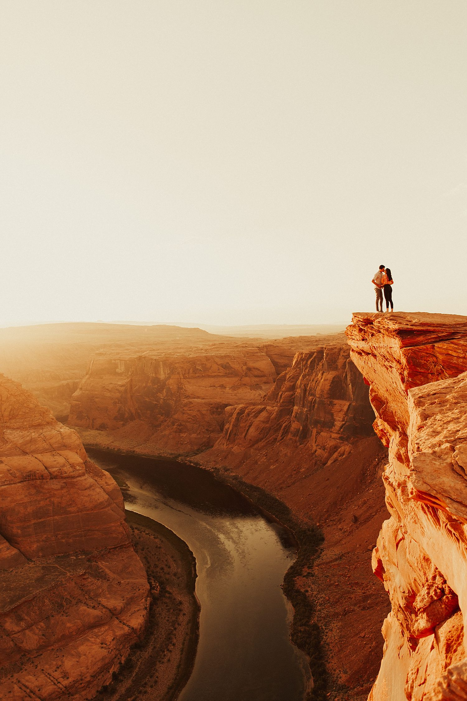 horseshoe-bend-engagement-session_2662.jpg